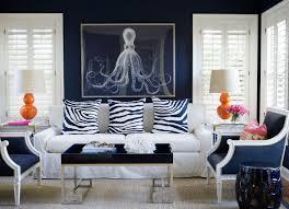 bedroom orange and blue living room light blue design living