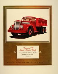 1940 Print Ad Diamond T Vintage Red Dump Truck Gold Ink - ORIGINAL ... Ct660 Dump Truck Red And Silver Diecast Masters Sinotruk Howo Dump Truck Kaina 44 865 Registracijos Metai 2018 Isolated On White Stock Image Of Single Driving Stock Vector Illustration Dumping Lorry 321402 Vintage Rustic Decor Adirondack Moover Solid Pantone 201c Buddy L Toy Tote Bag For Sale By Southern Tradition Editorial Otography Mover 65435767 First Gear 164 Scale Mack B61 Buffalo Road Imports Kenworth T880 Redsilver Truck Dump Big Red V20 Fs17 Farming Simulator 17 Mod Fs 2017 Arcade Ih Baby The Curious American Ruby Lane