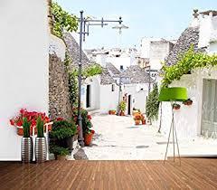 yosot benutzerdefinierte 3d fototapete griechischen ägäis