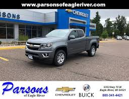 Eagle River - New Chevrolet Colorado Vehicles For Sale Marthaler Chevrolet Buick Of Minocqua Wiscoins Chevy Dealership Intertional Harvester Pickup Classics For Sale On Lifted Silverado Ewald New 1500 Lease And Finance Offers Kocourek Zero Percent Fancing Vehicles 0 Apr At Ross Chevrolet Tahoe Used Sale Wisconsinchevy Caprice Classic Grill Ford Used Car Dealer In Barron Wi Swant Graber Trucks For 1937 Chevy Pickup Antique Truck Vintage Barn Find 1968 Truck Aqua Blue Editorial Photo Image Auto 26550901 2014 Vs Ram Milwaukee Green Bay