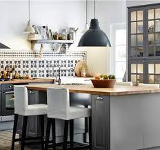 kosten renovatie huis berekenen kücheninsel mit theke ikea