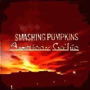 The Smashing Pumpkins Mayonaise by The Smashing Pumpkins Siamese Dream Album Review Sputnikmusic
