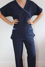 Ceil Blue Scrubs Meaning by Scrubs Uniforms Ebay