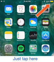 The Best Jailbreak Tweaks For The Status Bar How To Show Androids Battery Percentage In The Menu Bar Use Ios Settings On Iphone And Ipad Guide For 11 Quicktype Keyboard Imore Android Apps Make Nofications More Interesting Give Your Status Stock Material Design Icons 7 Review Type Trademark Copyright Symbols Mimic Iphones The Guidelines Ivo Mynttinen User Interface Designer 25 Honor 5x Tips Tricks Symbols Top Bar Youtube