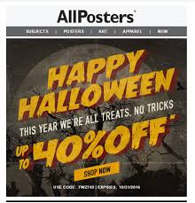 Allposters Coupon Codes 35 Off Videoland To Go Downloaden A C E Hdware Coupons Pet Loader Discount Code Spirit Of Halloween Coupon Canada Rocket Dog 2019 Chop Stop Merlin Cycles Tassimo Pods Last Minute Hotel Voucher Blick Art Printable Active Coupons Allposters Codes 35 Off Videoland To Go Downloaden Color Aid Art Coupon Code Paper Free Pages Best One Way Car Rental Sticky Fat Wallet Beauty Essentials August Yes We Bath And Body Works Quick Park Tucson Shipping Supply Amazon Cell Phone Sale