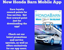 The Honda Barn In Stratham Has A New Mobile App Big Technological Advances In A Compact Package 2018 Honda Fit Explore The Advanced 2017 Civic Hatchback Safety Features Odyssey New England Dealers Projects Seacoast Crane Building Company Warnstreet Architects Representative Projects Stateoftheart Hrv Finance Specials Barn Accord Hybrid Technology Sedan Performance And Fuel Efficiency Truly Stun 2016 Dover Used Dealership Nh