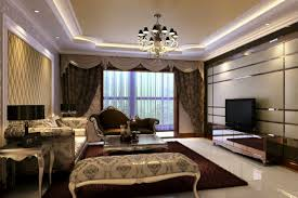 Simple Living Room Ideas Pinterest by Living Room Alarming Simple Living Room Design Philippines