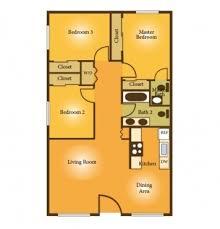 2 Bedroom Apartments Chico Ca by 2 Bedroom Apartments Chico Ca Xtreme Wheelz Com
