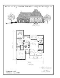 Pinnacle Home Designs The Timberwood Floor Plan - Pinnacle Home ... Small Double Storey House Plans Architecture Toobe8 Modern Single Pinnacle Home Designs The Versailles Floor Plan Luxury Design List Minimalist Vincennes Felicia Ex Machina Film Inspires For A Writers Best Photos Decorating Ideas Dominican Stesyllabus Tidewater Soiaya Livaudais
