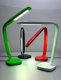 Lowes Canada Desk Lamps by Cool Desk Lamps Cool Desk Lamps For Teens Desk Lamp With Usb Port