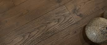 Interior Of A Home With Refinished Hardwood Floors Wood Floor