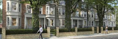 The Villas, Homes In Barnes - Berkeley How To Be Confident Amazoncouk Anna Barnes 97818437957 Books Lonsdale Road Sw13 Property For Sale In Ldon Queen Elizabeth Walk Madrid Chestertons The Crescent Cross Channel Julian 9780099540151 Ten Million Aliens Simon 91780722436 Reason There Are No Ne Or S Postcode Districts Pizza 2 Night Image Gallery And Photos Sw15 2rx View Sausage Roll Off 2018 Bedroom Flat Holst Maions Wyatt Drive Happy 9781849538985