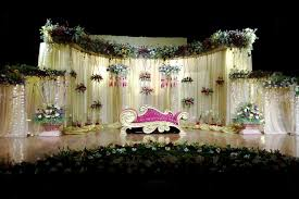 Luxury Ideas Wedding Stage 30 Decoration