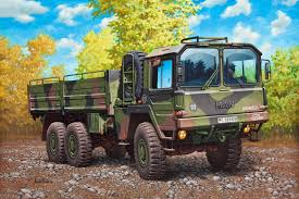 Home Decoration Drawing Army Truck Off Road 6x6 7 Tons Germany ... Historic Soviet Zil 157 6x6 Army Truck Side View Editorial Image Want To See A Military Crush An Old Buick We Thought So Alvis Stalwart Amphibious 661980s Uk 2012 Rrad Rebuild M923a2 6x6 Turbo Cargo Bmy Harsco M35a2 2 12 Ton Wow Army Truck Foden6x6 Heavymilitary Tow Wrecker On Duty European 151 25 Ton Czech Markings And Russian Leyland Daf 4x4 Winch Ex Military Truck Exmod Direct Sales India Supplied Over 1200 Vehicles At Least Six Daf Army Ya314 Shot With Camera Yashic Flickr M923a2 5ton Turbodiesel Those Guys