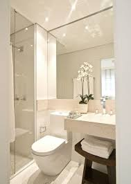 11 Space Saving Ideas For Your Small Bathroom Small Bathroom Ideas That Will Make The Most Of A Tiny Space