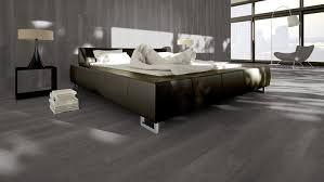 skaben vinylboden massiv 55 vintage eiche dunkelgrau 1 stab landhausdiele 4v zum kleben