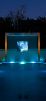 46 Best OUTDOOR SCREEN IDEAS Images On Pinterest | Backyard Movie ... Outdoor Backyard Theater Systems Movie Projector Screen Interior Projector Screen Lawrahetcom Best 25 Movie Ideas On Pinterest Cinema Inflatable Covington Ga Affordable Moonwalk Rentals Additions Or Improvements For This Summer Forums Project Youtube Elite Screens 133 Inch 169 Diy Pro Indoor And Camping 2017 Reviews Buyers Guide