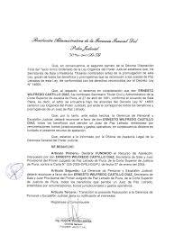 Xico RIó1 DE JUDIC México Distrito Federal A Veintiséis De