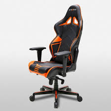 Akracing Gaming Chair Malaysia by Dxracer Malaysia