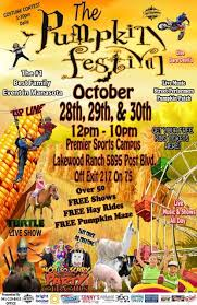 Sarasota Pumpkin Festival Location by The Pumpkin Festival Home Facebook