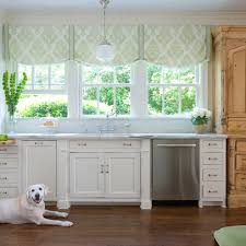 Kitchen Valance Curtain Ideas by Cozy Up Your Home Http Monikahibbs Com Kitchen Inspiration
