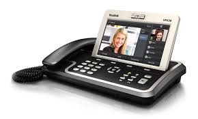 IP Phone Maker - Yealink IP Phones And Epygi Help Bulgarian ... Yealink Sipt41p T41s Corded Phones Voip24skleppl W52h Ip Dect Sip Additional Handset From 6000 Pmc Telecom Sipt41s 6line Phone Warehouse Sipt48g Voip Color Touch With Bluetooth Sipt29g 16line Voip Phone Wikipedia Top 10 Best For Office Use Reviews 2016 On Flipboard Cp860 Kferenztelefon Review Unboxing Voipangode Sipt32g 3line Support Jual Sipt23g Professional Gigabit Toko Sipt19 Ipphone Di Lapak Kss Store Rprajitno