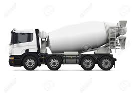 Concrete Mixer Truck Stock Photo, Picture And Royalty Free Image ... Concrete Mixer Truck Tgs 33360 6x4 Bb Cement Mixer Truck On White Illustrations Creative Market Royalty Free Vector Image Man Toy At Mighty Ape Nz Isolated On White Stock Photo Picture And Vinyl Ready Cliparts Vectors China Manufacturer 6x4 Howo 9m3 10m3 For Sales Bruder 03554 Scania R Series Daesung Door Openable Mixing Friction Toys Made In 689308566397 Ebay Trucks Amazoncom