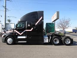 USED 2015 FREIGHTLINER CASCADEVO TANDEM AXLE SLEEPER FOR SALE FOR ... Used 2012 Lvo Vnl300 Tandem Axle Daycab For Sale In 2015 Vnl670 Sleeper 556798 Used Freightliner Scadia Tandem Axle Sleeper For Sale 559491 Peterbilt 386 Rolloff Truck 406590 Semi Trucks Sales In Fontana Ca Arrow Selectrucks Of Los Angeles Freightliner 2013 557473 Mack Cxu613 Dump Truck 103797 Vnl780 555142