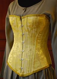 2014 march corsets by marcia