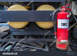 One Red Tank Fire Extinguishers Emergency Stock Photo (Edit Now ... Small Vs Big Fire Extinguisher Page 2 Tacoma World Fire Extinguisher Inside With Flames Truck Decal Ob Approved Overland Safety Extinguishers Overland Bound The And Truck Stock Vector Fekla 1703464 Editorial Image Image Of 48471650 Drake Off Road Mount Quadratec Fireman Taking Out Rescue Photo Safe To Use 2010 Ford F550 Super Duty Crew Cab 4x4 Minipumper Used Details Howo 64 Water Foam From China For Sale 5bc Autotruck Extguisherchina Whosale