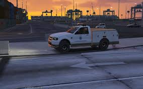 LS Port Authority Police - Utility Truck - GTA5-Mods.com Nj And Ny Port Authority Police Fire Rescue Airport Crash Trucks 5 Gwb Truck George Washington Br Flickr Trucking How To Get Your Own And Be Boss Ls Utility Vehicle Textures Lcpdfrcom Cash Flow Insurance More About Getting Your Authority Glostone Chiangmai Thailand March 3 2016 Of Provincial Eletricity To An Owner Operator Tow On The Bridge Department Esu Gta5modscom Motor Carrier Commercial Licensing Registration