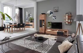 wohn speisenmilieu decker möbel und küchen in bubesheim