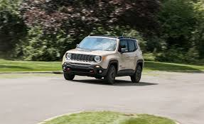 Jeep Renegade Reviews | Jeep Renegade Price, Photos, And Specs ... Home Truck Accsories Realtruck Free Shipping Great Service Video New 2016 Ram Laramie 4x4 Tricked Out Lifted 6 Inches Diesel The Outfitters Aftermarket Cargo Ease Dual Slide Double Read About This 1967 Chevy C10 With A 60l Ls Engine Slam Miami Ptoshoots Specialty Forged Wheels Ford Sema 2015 Custom Trucks Preview Michelinpilotsport4stires Tire Stickers Com