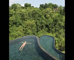 100 Ubud Hanging Garden Bali S Indonesia Wallpaper Hd Wallpapers Quality
