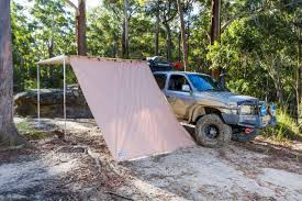 Adventure Kings Awning Side Wall 4wd Side Awning Tent Bromame Adventure Kings Awning Side Wall Alloy Knuckle Hinge Spare Parts Off Road 4x4 20m X 3m 4wd Camping Grey Car Roof Rack Tent Wind Break O N Retractable Nz Ridge Premium X Storage Box And Installed Tags Expedition Camper 20x30m Pull Out Top Trailer Motorized Suppliers 270 Degree For Cars Rear Awnings Buy