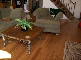 Bamboo Hardwood Flooring Pros And Cons by Carbonized Bamboo Flooring Types Pros And Cons Express Flooring
