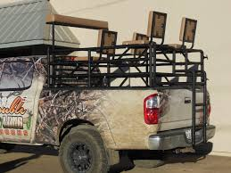 100 Hunting Trucks Triple C Welding