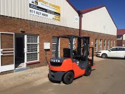 2.5 Ton Forklift For Sale | MckLift - Forklifts For Sale Used Toyota 8fbmt40 Electric Forklift Trucks Year 2015 Price Fork Lift Truck Hire Telescopic Handlers Scissor Rental Forklifts 25ton Truck For Saleheavy Diesel Engine Fork Lift Bt C4e200 Nm Forktrucks Home Hyster And Yale Forklift Trucksbriggs Equipment 7 Different Types Of Forklifts What They Are For Used Repair Assets Sale Close Brothers Asset Finance Crown Australia Keith Rhodes Machinery Itallations Ltd Caterpillar F30 Sale Mascus Usa