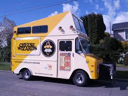 100 Marination Food Truck Best S In Seattle And Where To Find Them Thrillist