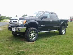 Ford Truck Accessories-Higher Standard Off Road Pep Boys Truck Bed Coverstruck Accsories Springfield Mo Best Nissan Titan Central Chevrolet In West Northampton Greenfield Ford Accsorieshigher Standard Off Road Bks Built Trucks Auto Parts Supplies 2706 W Harrison St Hero Pickup Jeep Van Undcover Cover Replacement Locksundcover Service 2018 Ram Model Lineup Corwin Cdjr Mo Undcover Covers Elite Lx Usa