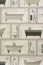Houzz Bathroom Vanity Knobs by Houzz Bathroom Wallpaper Ideas Bathroom Astonishing Cheap Blue