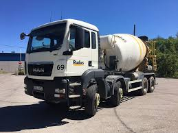 MAN TGS 32.360 8x4 Concrete Mixer Trucks For Sale, Mixer Truck ... 10 Cbm Capacity Japan Hino 700 Used Concrete Mixer Truck Buy Boy Who Took Cement Truck On Highspeed Chase Was Just 11 Years Old Huationg Global Limited Machinery For Sale Used 2000 Kenworth W900b 1944 Redimix Concrete Croell 2005 Kosh F2346 Concrete Mixer Truck 571769 2005okoshconcrete Trucksforsalefront Discharge Man Tga 32 360 Mixer Trucks For Sale 1993 Kenworth W900 Oilfield Fabricated The Advantages Of A Self Loading Batching Plants Ready Mix 1995 Intertional Paystar 5000 Pump For Sale