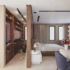 raumteiler schlafzimmer ikea ikea raumteiler
