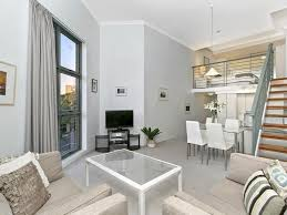 100 What Is A Loft Style Apartment G104 Partment Close To Everything Cremorne