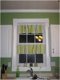 Kitchen Curtain Ideas Diy by Kitchen Kitchen Cafe Curtains Spotlight Country Style French