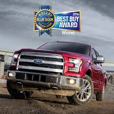 Ford Trucks On Twitter: