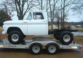 1962 CHEVROLET K10 4X4 SWB STEPSIDE PICKUP PROJECT-SOLID SOUTHERN ... Southern Trucks Equipment Dealers Have Lingenfelter And Comfort Built The Raptor Reaper 2007 Ford F 150 Fuel Hostage D530 Truck Suspension Lift 6in And 4x4 Jackson Tn Best Image Kusaboshicom Class Show Set For Saturday News 45005 6 Kit 072015 Toyota Tundra 24wd 1995 Intertional 4900 Century 4024 20 Ton Wrecker Drums Crumbs Food On Behance Adarac Bed Rack System Outfitters Trucksdownsouth Twitter Tank Transport Inc