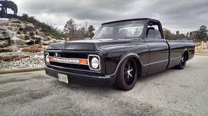 1970 C10 LWB | C10's | Pinterest | Chevy, Chevy C10 And Vintage Trucks