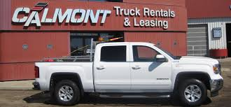 Truck Rentals: Carter Truck Rentals 2004 Ford F250 Lariat Pick Up Truck Extended Cab Cold Ac Lic Image Of Pickup Rental Seattle Pickup For The Visa Rentals Sales Leasing Opening Hours 5540 3 Ave Edson Ab Enterprise Moving Cargo Van And 8 Foot Pickup Trucks Rent By Hour Or Day With Fetch Opens First Montana Location Hiring A Diesel Single Ute In Auckland Cheap From Jb Free Unlimited Miles No Caps On You Drive Your Premier Ptr Fort Wayne In
