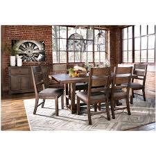 Zenfield Dining Room Server